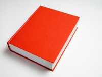 Kirjan monet muodot
