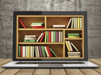 Minne kirjallisuus on menossa?